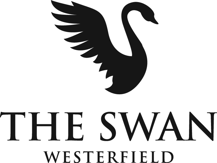 The Swan Westerfield Logo