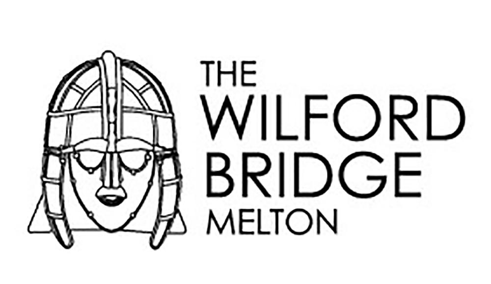 Wilford Bridge Logo